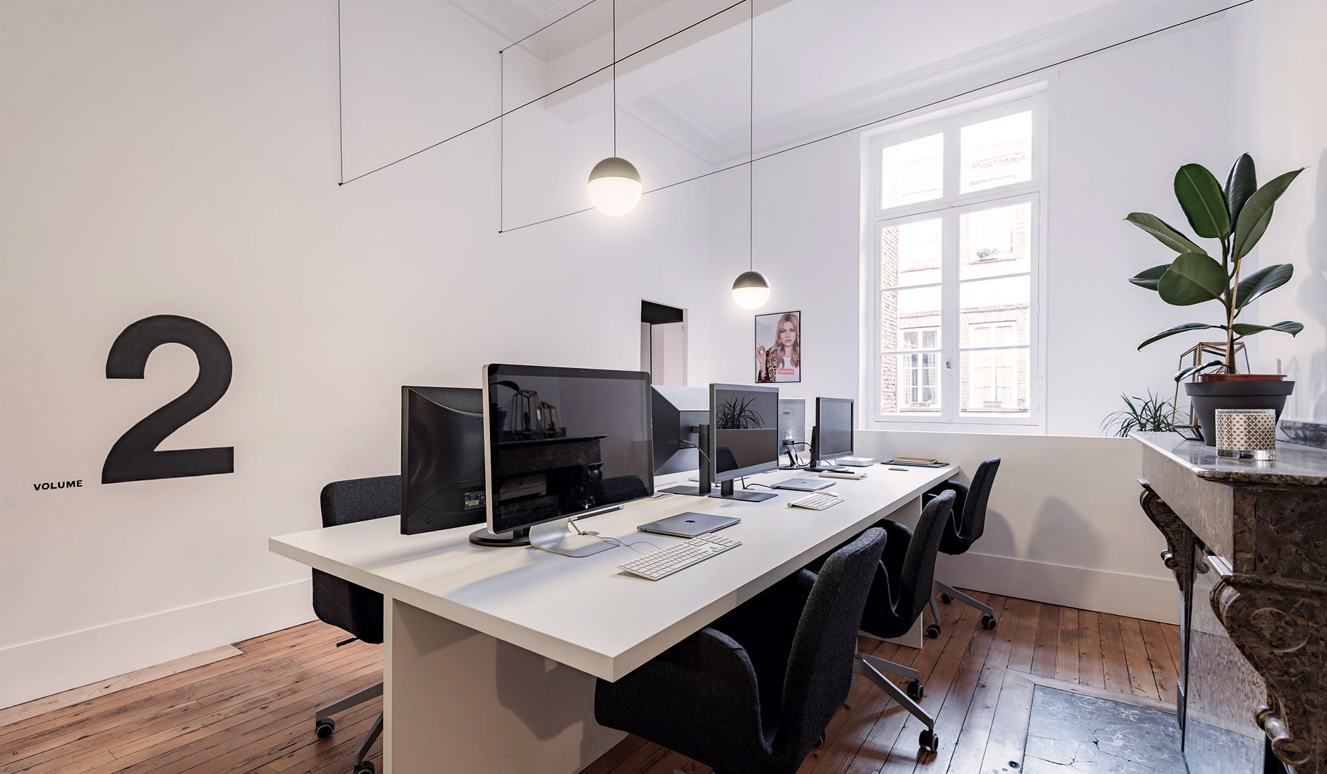 digital agency toulouse